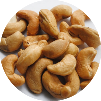 Cashew_nuts_home