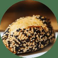 Sesame_seed_home-1