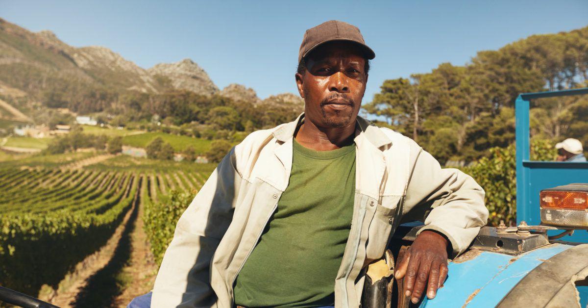 farmer pic